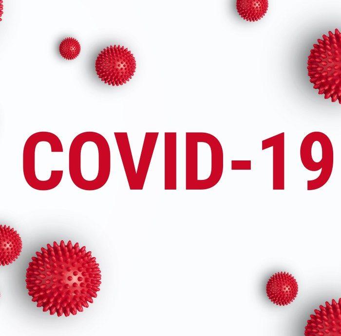 Die Mandatsannahme und -bearbeitung in Zeiten der COVI-19-Pandemie